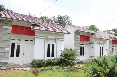 [POPULER PROPERTI] Harga Rumah di Jakarta, Yogyakarta, dan Jawa Timur Turun