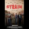 Sinopsis Strain, Perjuangan Melawan Penyakit Sickle Cell