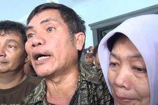 Pengadilan Tipikor Vonis Bebas Mantan Bupati Aceh Barat Daya
