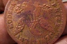 Tempat Penemuan Koin Belanda di Bekasi Diusulkan Jadi Destinasi Wisata
