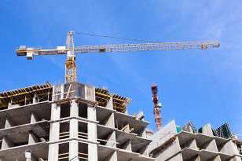 Apartemen Rasa 'Jawa' Menggoda Konsumen Jakarta