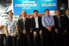 IMoS 2014 Soroti Teknologi dan Disiplin Berkendara