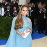 Sukses Jalani Tantangan 10 Hari Tanpa Gula, Ini yang Dilakukan J.Lo