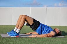 3 Jenis Olahraga untuk Mencegah Osteoporosis