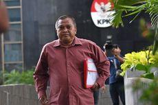 KPK Rampungkan Penyidikan Mantan Kalapas Sukamiskin Deddy Handoko
