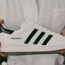 Harga Adidas Superstar x Prada Capai Rp 7,8 Juta, Mengapa?
