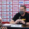 PSS Vs Persib: Super Elang Jawa Habis-habisan demi Cari Jalan ke Final