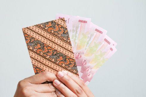 Ini 5 Aplikasi Transfer Uang ke Bank Bebas Biaya Admin, Bisa Dipakai Kirim Angpau