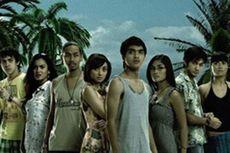 Sinopsis Film Pulau Hantu 2, Pulau Pemangsa Anak Muda