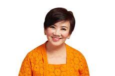 5 Kunci Sukses Bangun Bisnis ala Ny. Swan Founder Dapur Solo