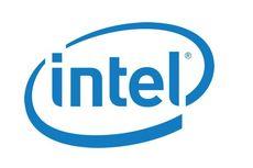Intel Ditinggal Dua Veteran PC dan IoT
