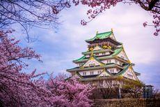 Wisatawan yang Ingin ke Jepang, Harus Lalui Tahapan Pemeriksaan Berikut