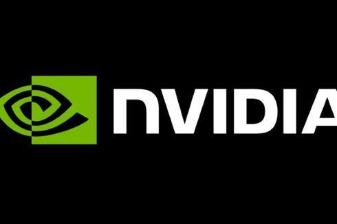Nvidia Akuisisi ARM dari SoftBank Senilai Rp 598 Triliun