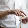 Google Bagikan 7 Tips Praktikkan Kesejahteraan Digital Lewat Ponsel
