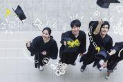 Daftar Beasiswa PTPN XI, Kuliah D3/D4 Plus Dapat Laptop Gratis