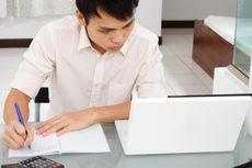 Kebutuhan Auditor Bertambah, IAPI Dorong Kompetensi Akuntan Publik