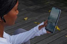 Nokia G20 Resmi Masuk Indonesia, Ini Harganya