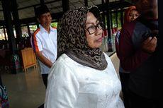 Gunungkidul Bukan Lagi Daerah Termiskin di DI Yogyakarta