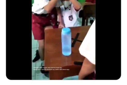 Viral Video Dugaan Perundungan Siswa SD di Jepara, Dinas Pendidikan: Sudah Damai