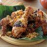 Resep Ayam Serundeng Kelapa Kering, Bisa untuk Stok Lauk Tahan Lama