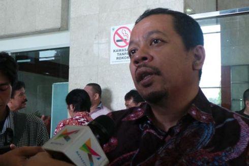 Kepuasan Publik terhadap Jokowi Sebuah Anomali