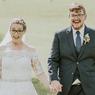 Cerita Suami yang Turunkan Berat Badan 86 Kg Berkat Sokongan Istri