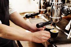 Kenali 9 Jenis Kopi Espresso Based, Biar Tidak Salah Pesan