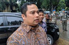 Wali Kota Tangerang Bantah Bakal Buka Sekolah September 2020