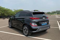 Hitung Biaya Kepemilikan Hyundai Kona Electric Sampai 5 Tahun