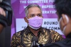 Wakil Ketua BKSAP DPR: Akses Pendidikan untuk Perempuan Harus sama dengan Laki-laki