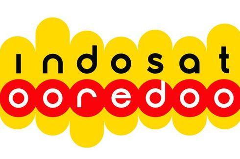 Indosat Beri Pinjaman kepada IM2 hingga Rp 300 Miliar