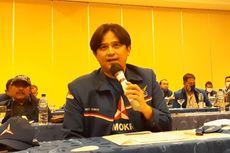 Ketua Demokrat Jateng: Bila Tak Ada Keluarga Yudhoyono, Saya Akan Keluar dari Partai