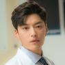 Jang Seung Jo Jadi Pemeran Utama di Snowdrop Bareng Jisoo BLACKPINK dan Kim Hye Yoon