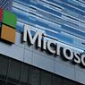 Microsoft Tambah Kapasitas Peserta Meeting Online di Teams