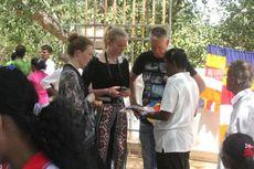 Tips Berlibur ke Sri Lanka