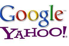 Pertama dalam 5 Tahun, Yahoo Kalahkan Google