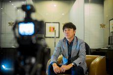 Media Singapura Soroti Kritikan Shin Tae-yong Soal Timnas yang Lemah