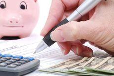 Saran-saran Keuangan yang Tak Perlu Anda Ikuti