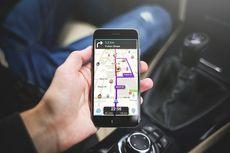 Pengendara Mobil Dapat Mengetahui Lokasi Kamera ETLE Melalui Aplikasi Waze