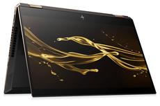 HP Siapkan Laptop 15 Inci Pertama Berlayar AMOLED