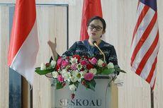 Ketua DPR Harap Industri Baterai Kendaraan Listrik Bisa Dirasakan Seluruh Rakyat
