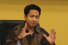 Tambal Defisit APBN, Pemerintah Kaji Pangkas Anggaran