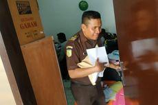 Terjaring OTT, Status ASN Kadis Pariwisata Lombok Barat Terancam Dinonaktifkan