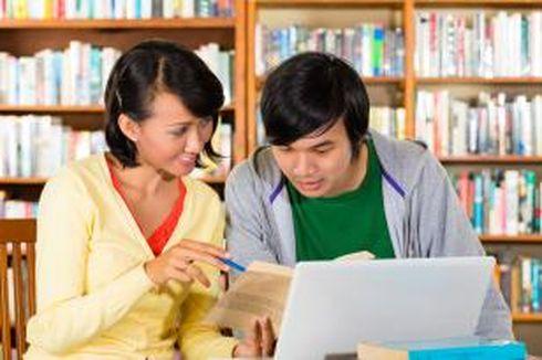 Beasiswa Unggulan, Bantu Pendidikan Bibit Unggul Generasi Bangsa