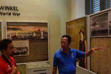 Koleksi Museum, Kunci Sukses Menarik Minat Pengunjung