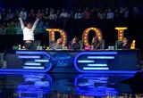 Final Showcase Indonesian Idol X yang Penuh Perdebatan