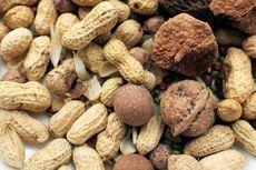 Ini Lho, Sumber Protein Terbaik bagi Vegetarian