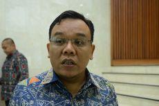Jokowi Diminta Jelaskan ke Publik soal Tugas dan Fungsi Stafsus Baru
