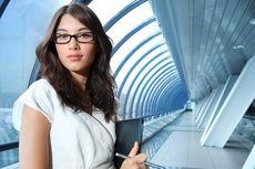 4 Bukti Karyawan Perempuan Lebih Unggul