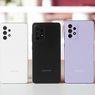 Membandingkan Spesifikasi dan Fitur Samsung Galaxy A32, A52, serta A72